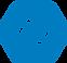 Photo Corner Logo
